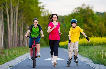 How To Build Confidence In Kids: Tips And Activities You Can Try