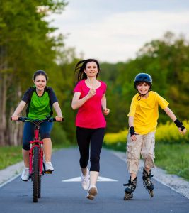 How To Build Confidence In Kids Tips And Activities You Can Try