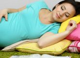 How To Enhance Sleep In The Second Trimester Of Pregnancy?