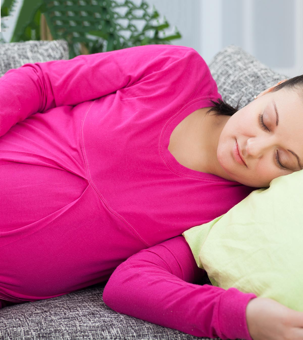 Excellent Sleeping On Stomach During Pregnancy Is It Really Safe Beatyapartments Chair Design Images Beatyapartmentscom
