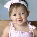 Nice And Beautiful Baby Girl Names With Meanings1