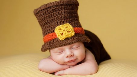 Nice, Beautiful, And Cute Baby Boy Names With Meanings