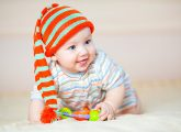 250 Most Popular Baby Boy Names With Meanings For 2019