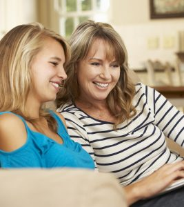 Positive-Parenting-What-Is-It-And