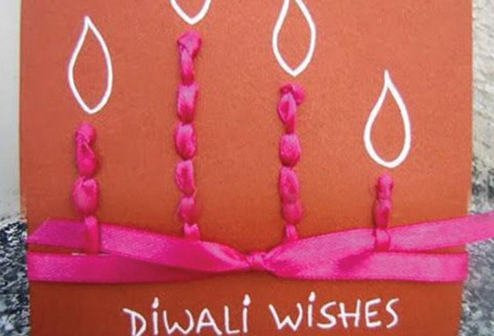 Diwali Craft Ideas For Kids Part - 44: Priceless Messages Diwali Activities With Pictures
