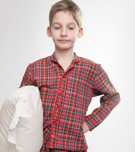 Sleepwalking In Children Causes, Treatment And Prevention