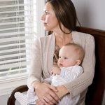 Things I Wish I Knew Before Becoming A Mother