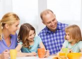 Top 10 Parenting Problems And Solutions
