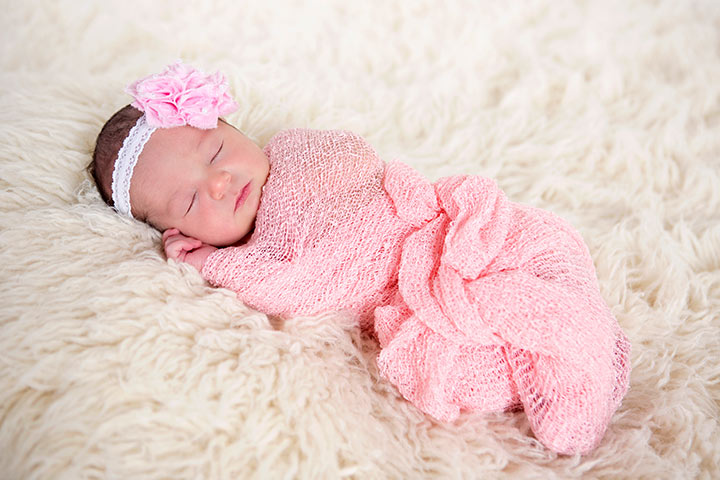 60 Fantastic And Unique Baby Names For Girls And Boys Awesome Unique Pics
