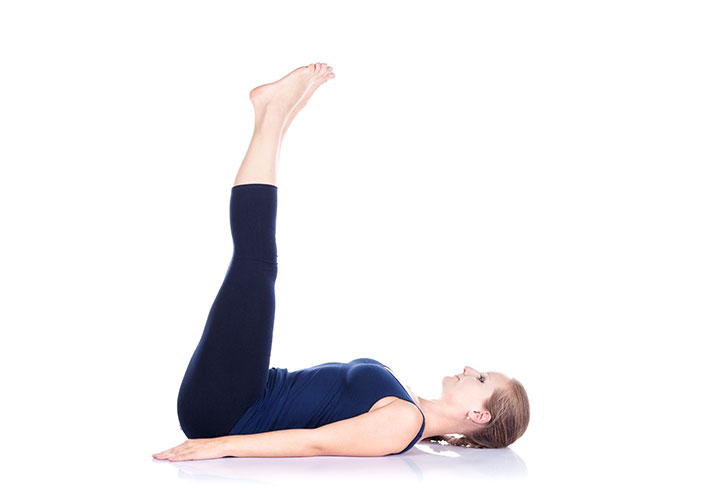Uttanpadasana-–-Leg-Raise-Pose