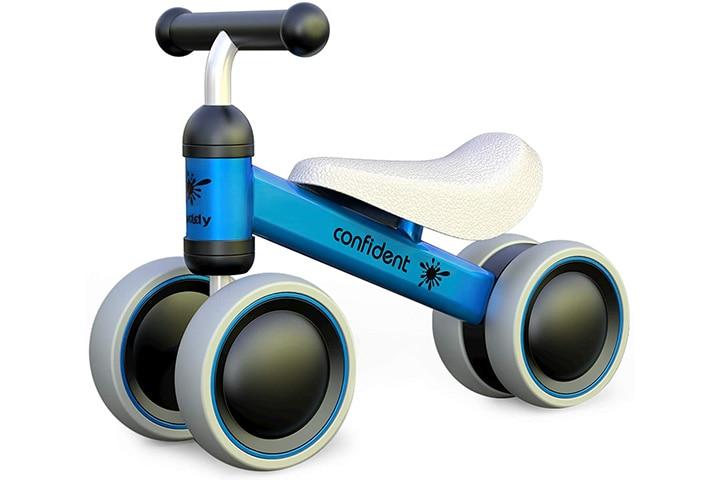 Xiapia Baby Balance Bike