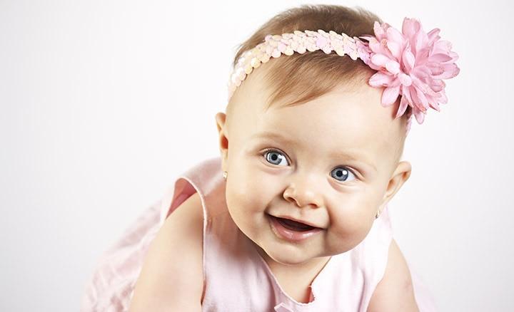 Beautiful Girl Smiling Pics