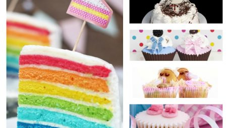 cake cl