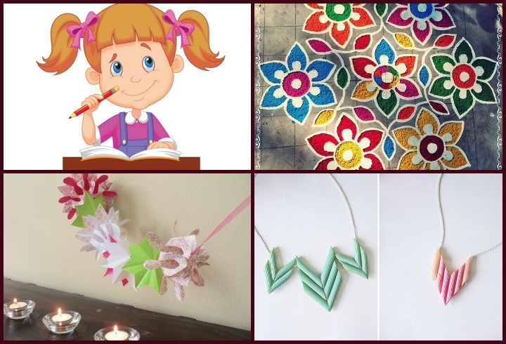 13 wonderful diwali games and activities for kids diwali activities for kids with pictures solutioingenieria Image collections
