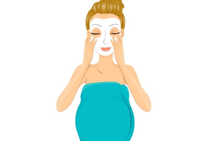 pregnanat-women