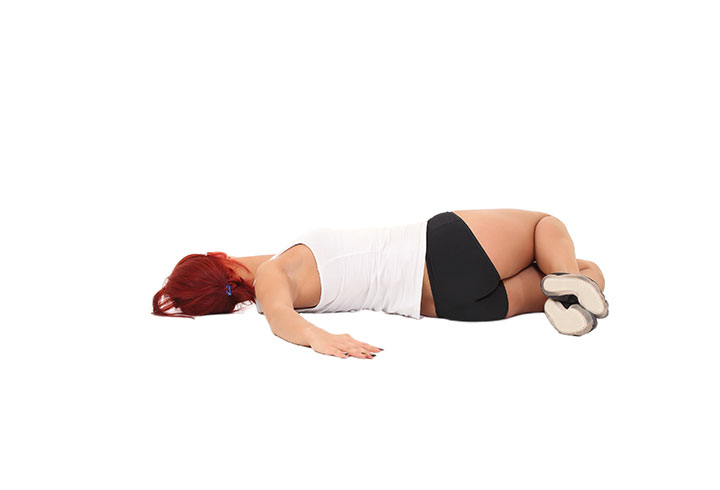 10 Best Yoga For New Moms Relaxtions