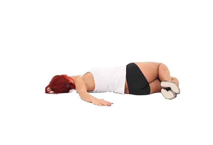 supine-twist-yoga