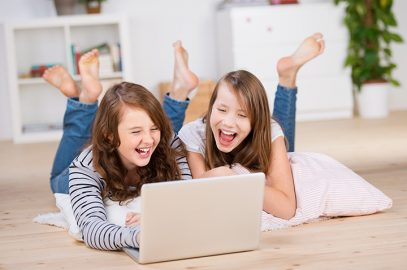 10 Must Know Internet Safety Tips For Kids And Teens
