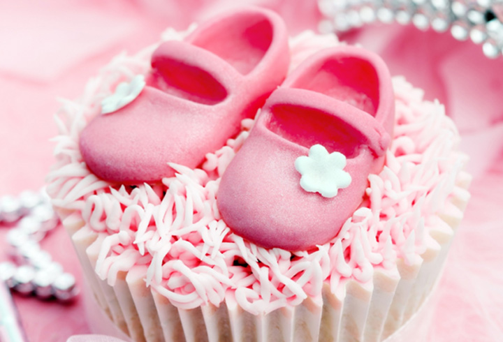 20 Awesome Ideas For Your Babys 1st Birthday Cakes