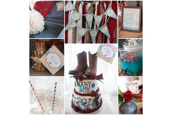 10 best baby shower decoration decoration ideas you can try