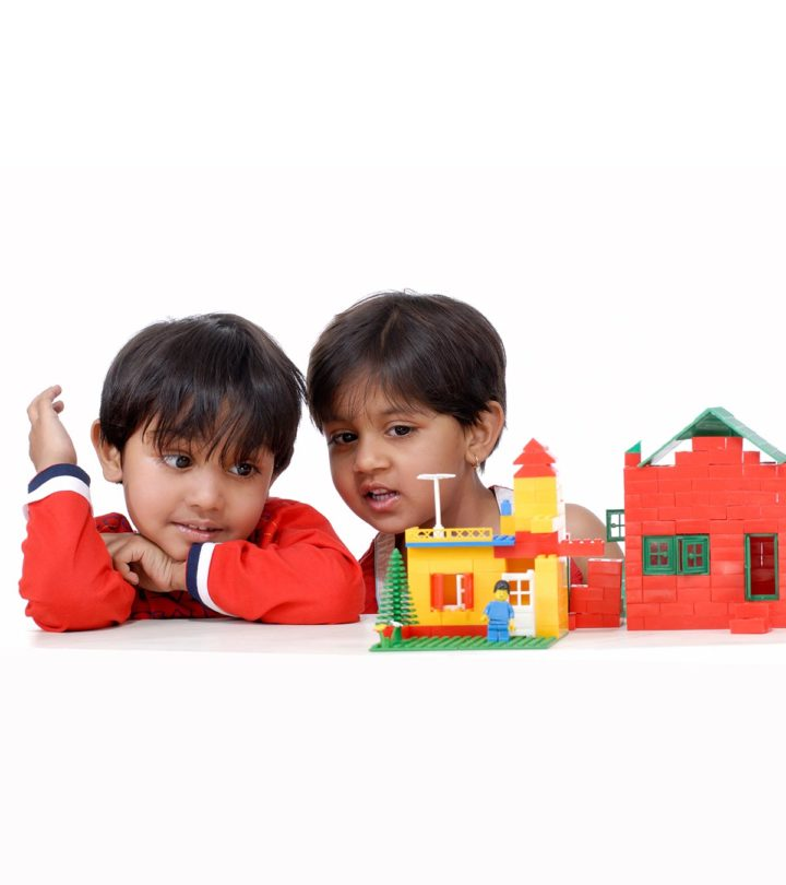 10 best pre play schools in kolkata for your kid