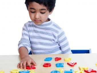 10 Best Pre/Play Schools In Indore For Kids