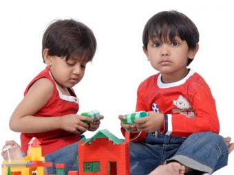 10 Best Pre/Play Schools In Pune For Kids