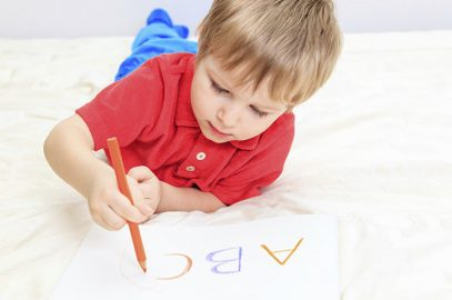 Toddler Archives Momjunction A Community For Moms