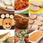 10 Yummy Food Ideas Your Toddlers Will Love