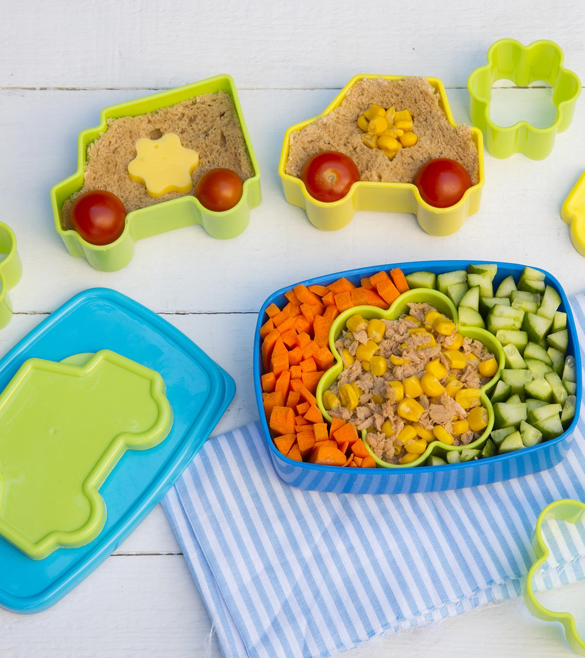 31 Best Kids Lunch Bo And Bags To In 2019