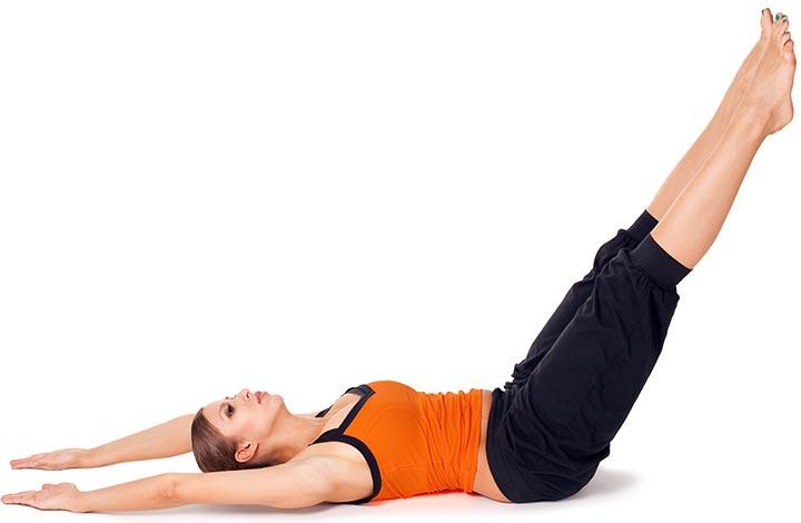 hernia yoga hindi