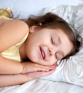 7-Effective-Tips-To-Deal-With-Sleep-Talking-In-Kids