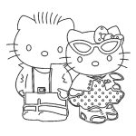75-Cute-Hello-Kitty-Coloring-Pages-Your-Toddler-Will-Love1
