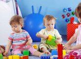 8 Factors That Influence Children's Social And Emotional Development