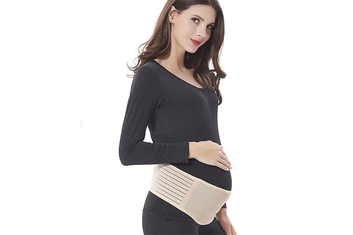 Babo Care Maternity Belt