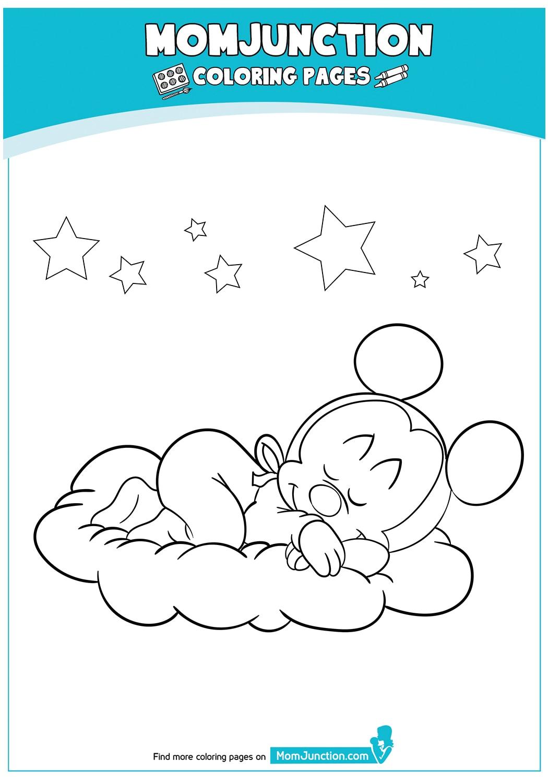Baby-Mickey-Sleeping-17