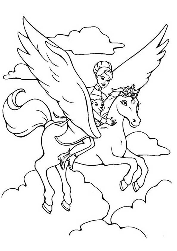 Barbie-And-The-Magic-Of-Pegasus