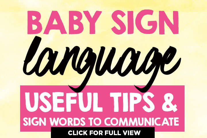 Chat-baby-signs