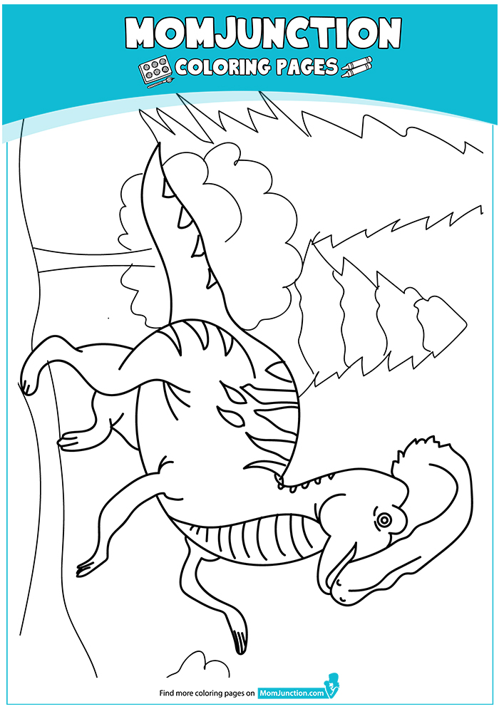 Corythosaurus-17