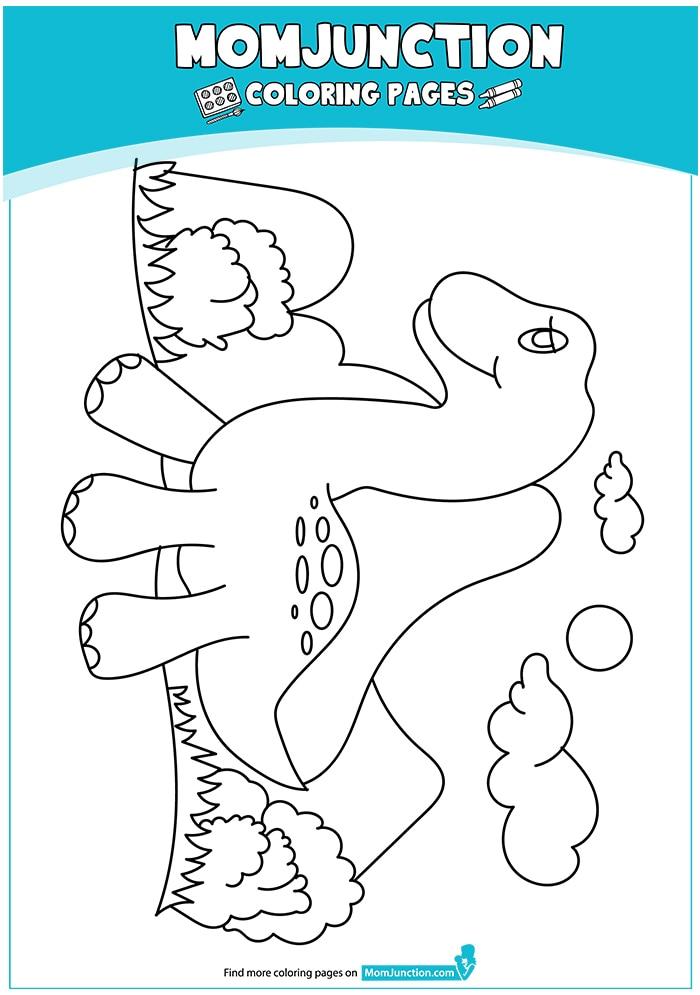 Dinosaur-Baby-17