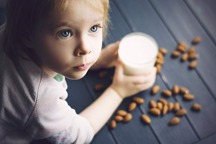 Food Allergies In Children Symptoms, Foods To Avoid And Safety Measures