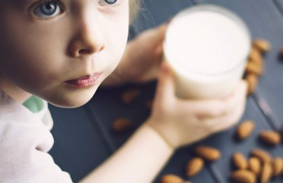 Food Allergies In Children: Symptoms, Foods To Avoid And Safety Measures