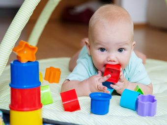 20 Fun Learning Fisher Price Toys For Your Little One