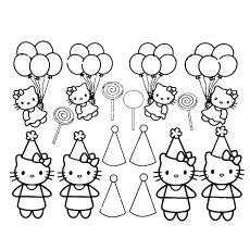 Hello-Kitty-with-Christmas-kit