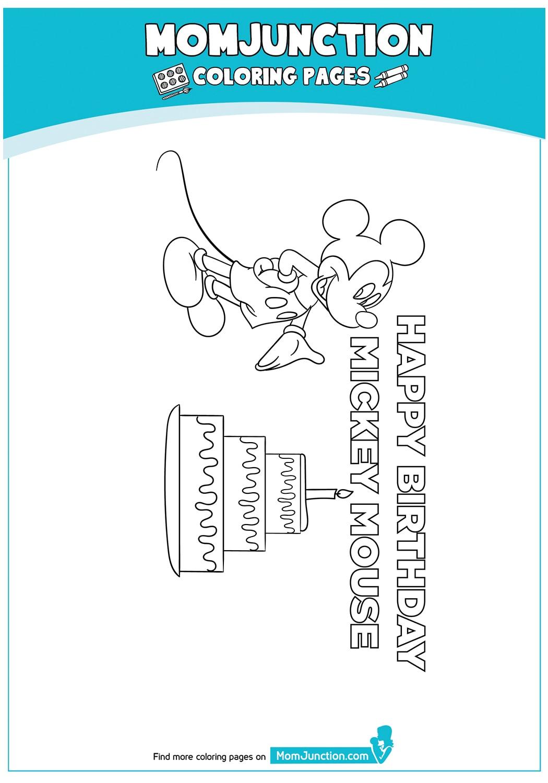Mickey-Celebrating-Birthday-17