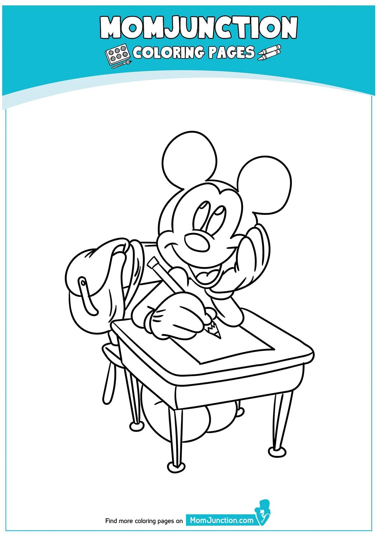 Mickey-Dreaming-17