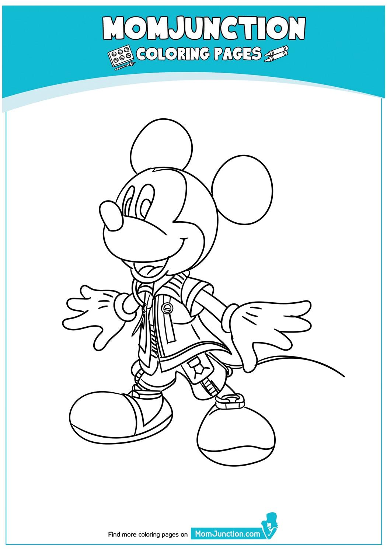 Mickey-Kingdom-of-Hearts-17