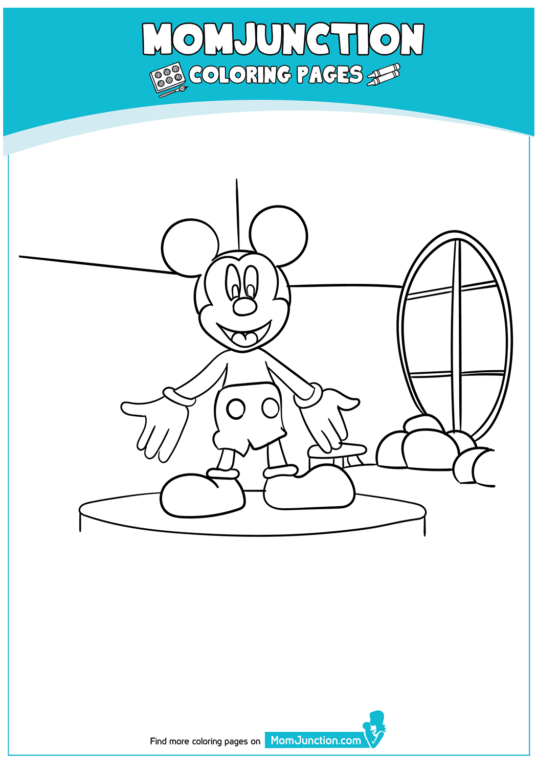 Mickey-Mouse-Club-House-17