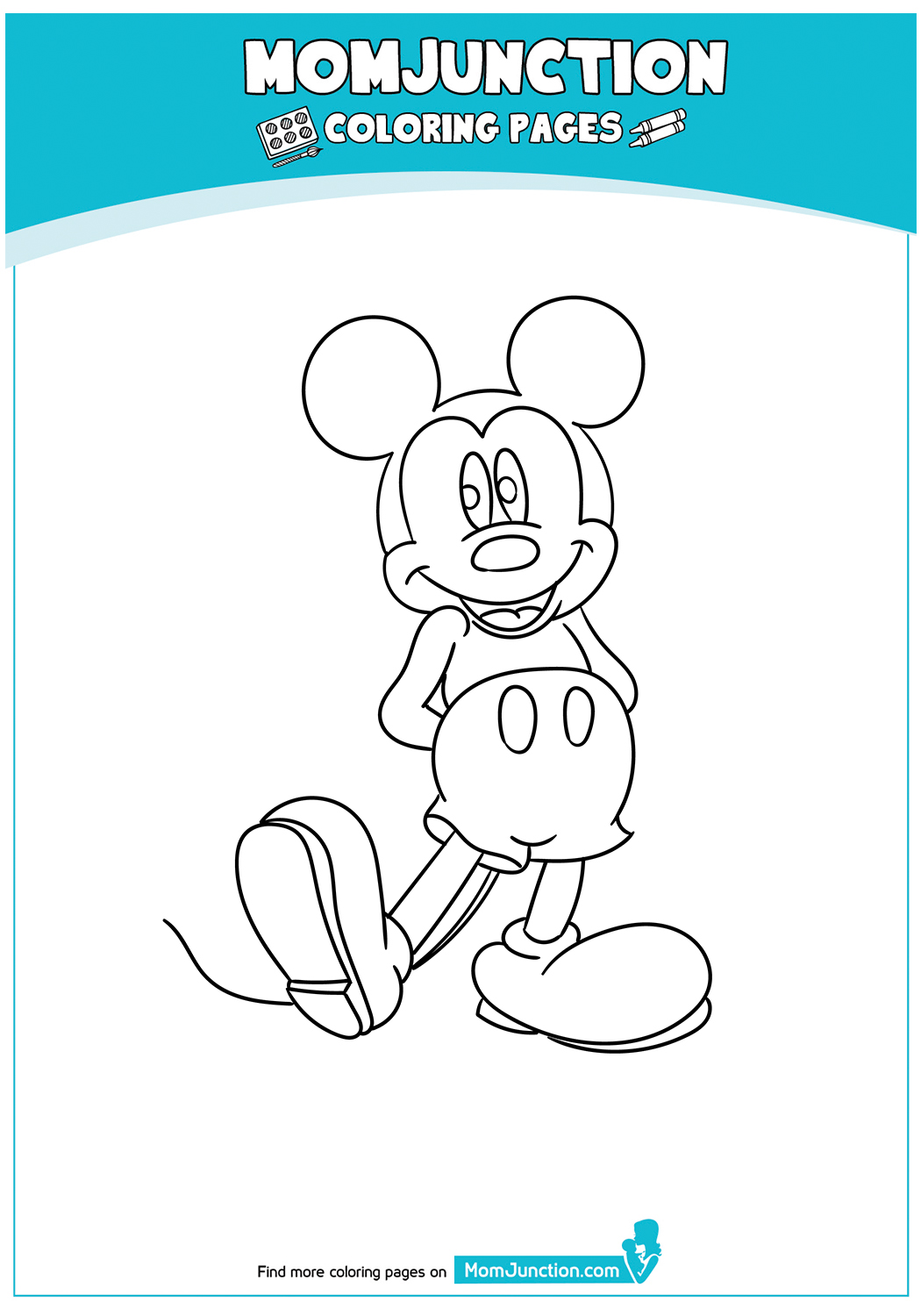 Mickey-Mouse-is-Happy-17