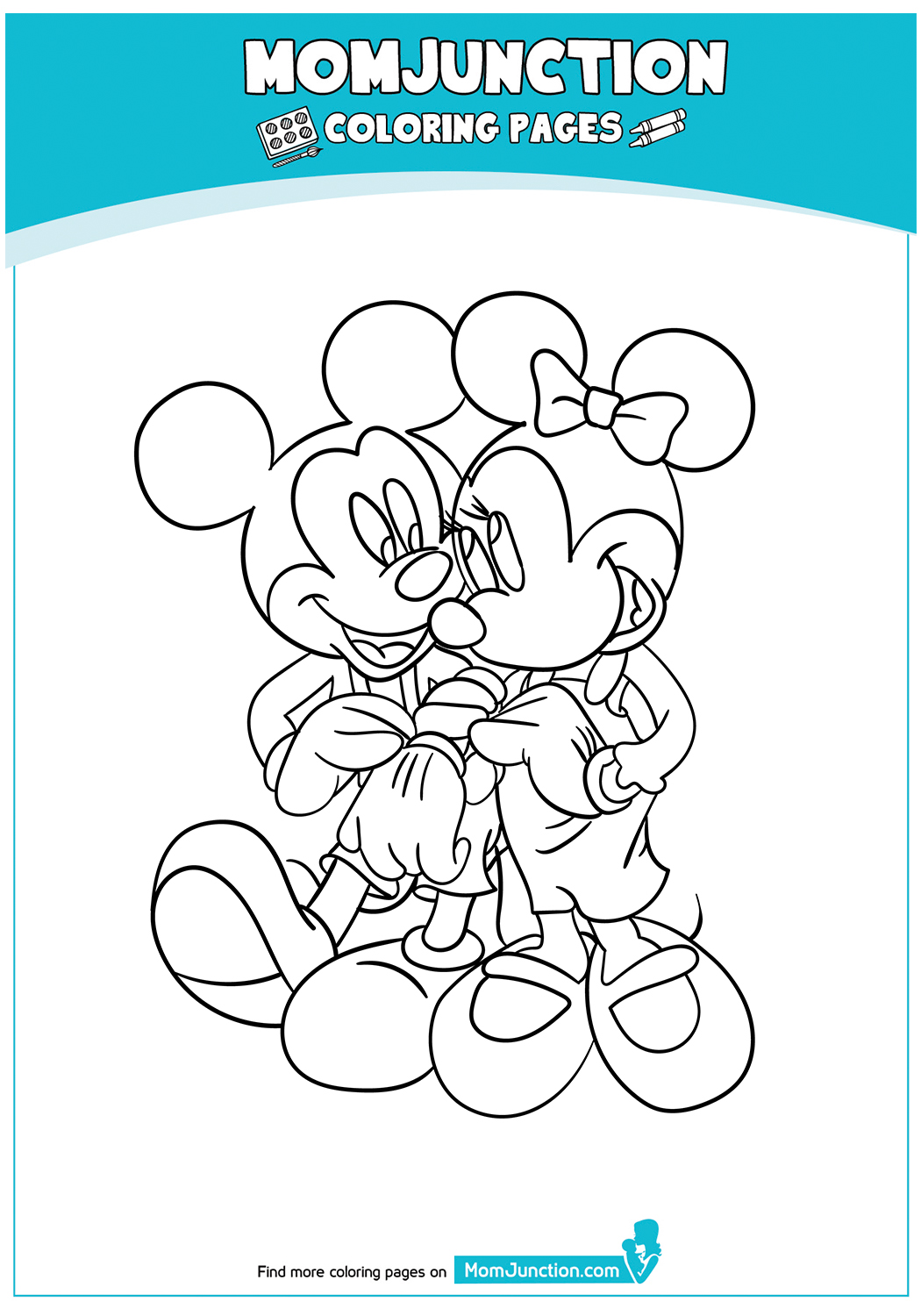Mickey-and-Minnie-in-Romance-17